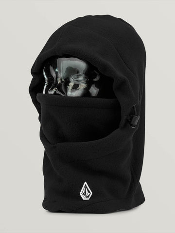 Volcom - Travelin Hood Thingy