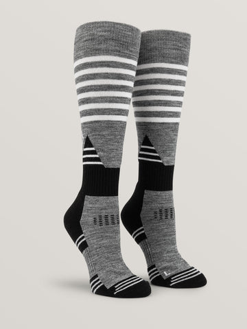 Volcom 2020 - Tundra Tech Sock