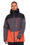 686 MEN'S GLCR GORE-TEX GT JACKET