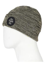 Load image into Gallery viewer, 2019 686 Men's Melange Beanie
