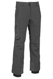 686 2020 - MEN'S GLCR STRETCH GORE-TEX GT PANT