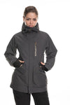 686 2020 - WOMEN'S GLCR GORE-TEX MOONLIGHT INSULATED JACKET