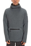686 2020 - MEN'S KNIT TECH FLEECE HOODY