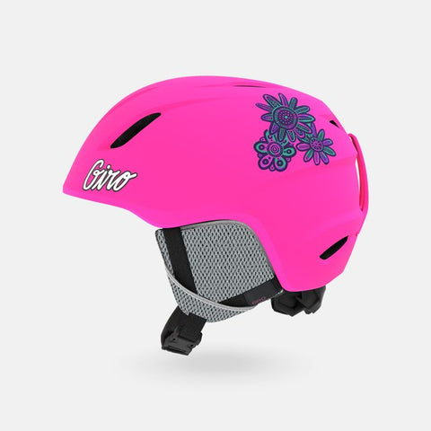 Giro 2020 Launch Mips