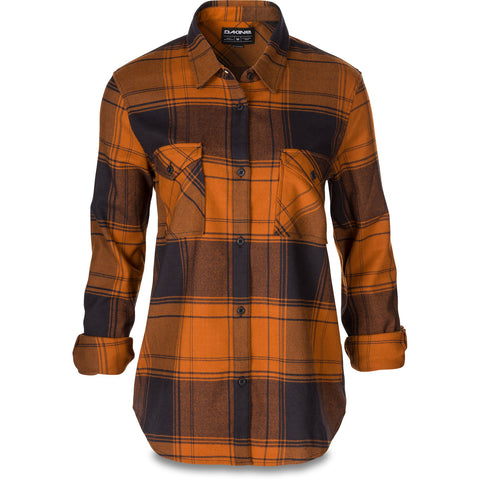 NOELLA TECH FLANNEL