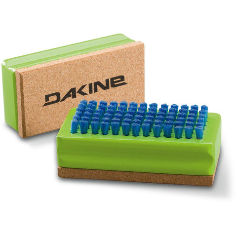 Dakine 2020 Nylon Cork Brush