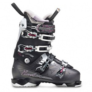Nordica NXT N2  Women's Ski Boot