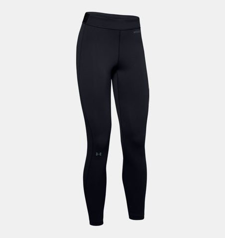 Under Armour 2020 Base Leggings 2.0 W's