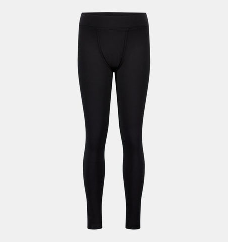 Under Armour 2020 Base 2.0 Leggings Men