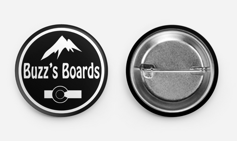 Buzz's Boards Button