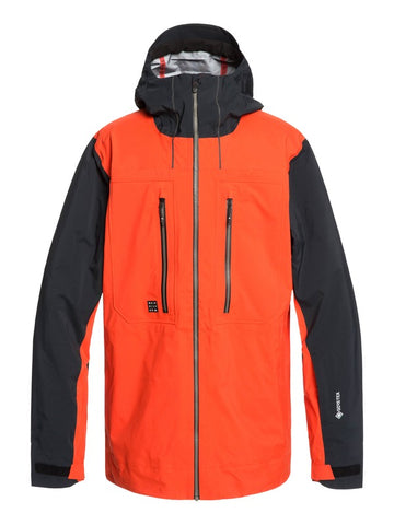 Quiksilver Travis Rice - Mamatus 3L GORE-TEX® - Snow Jacket