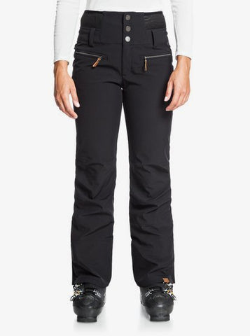 ROXY RISING HIGH PANT WOMEN'S