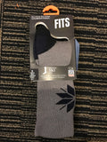 FITS - Medium Sock