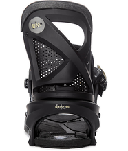 Load image into Gallery viewer, Lexa Snowboard Binding - Women's