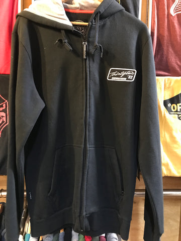 32 Air Jack Fleece