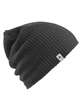 Load image into Gallery viewer, All Day Beanie