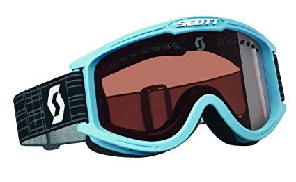Performance Goggle Adult Goggle