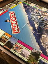 Load image into Gallery viewer, MONOPOLY: VAIL EDITION