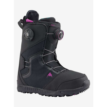 Load image into Gallery viewer, Felix Boa Snowboard Boot - Women's