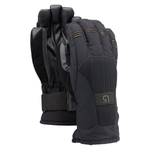 Support Glove / Built in Wrist Guards