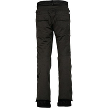 Load image into Gallery viewer, Women's Patron Insulated Pant
