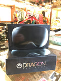 Dragon Replacement Goggle Lens