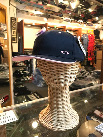 Oakley Flexfit Hat