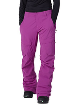 Load image into Gallery viewer, AK Goer Summit Pant - Women's
