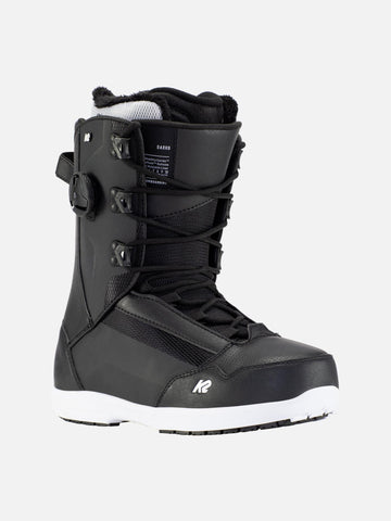 K2 DARKO MEN'S SNOWBOARD BOOTS 2021