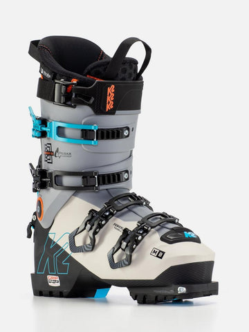 K2 MINDBENDER 120 MEN'S SKI BOOT 2021