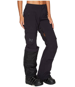 AK Goer Summit Pant - Women's