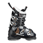 Nordica Speedmachine 115 Women's Ski Boot