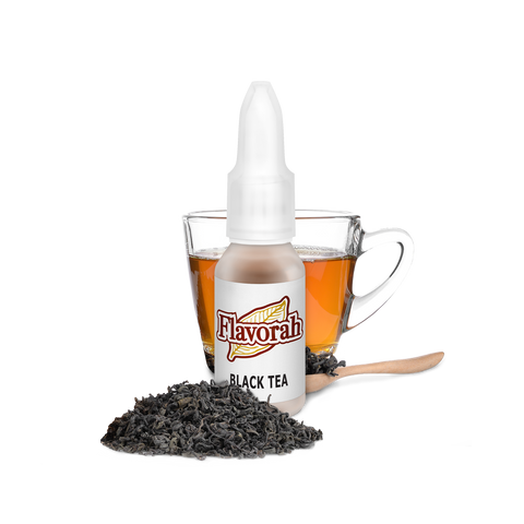 Black Tea (Flavorah)