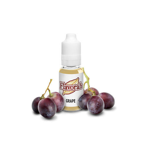 Grape (Flavorah)