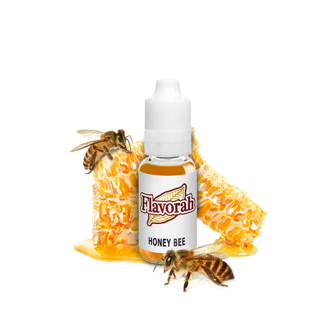 Honey Bee (Flavorah)