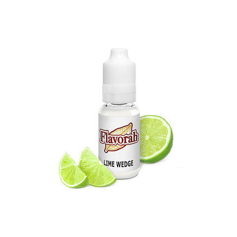 Lime Wedge (Flavorah)