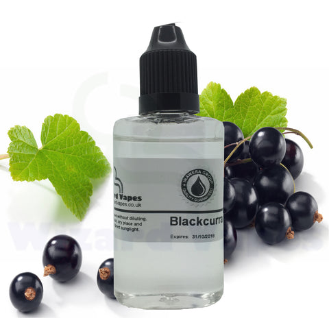 Blackcurrant (Inawera)