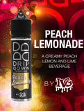 Peach Lemonade (Drip Down by IVG)