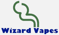 Wizard Vapes
