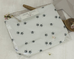 Bumble Bee Wash Bag