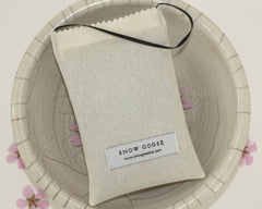 Family is Forever Lavender Bag