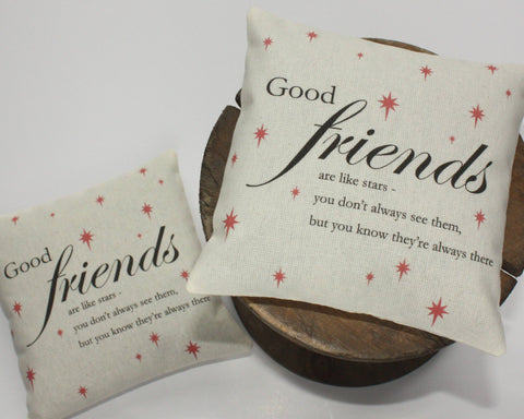 Good Friends Lavender Dream Pillow