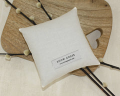 Throw a Party Lavender Dream Pillow