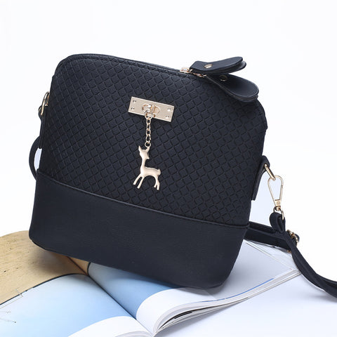 New Hot And Trendy Messenger Bag Handbag