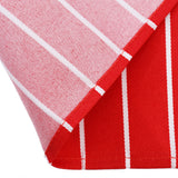 New Classy Stripe Kitchen Apron for Women, Men Kitchen Accessory Tool