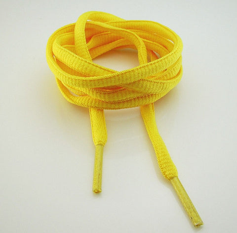New Hot Colors Shoelaces, Shoe String, Shoe Strap For Sneakers, Sport Shoes
