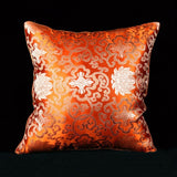 New Luxury Print Pretty Colors Cushion Covers For Sofas And Bed Home Decor