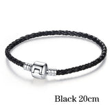 New Fashion Casual Unisex Bracelet