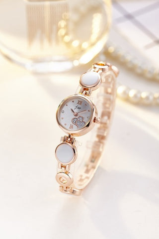 New Fashion Elegant Watch