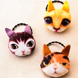 New Cute Lovely Cat Dog Hairband Headband Hair Accessories